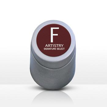 Amplificateur Rafermissant Artistry Signature Select™ - 2 ml