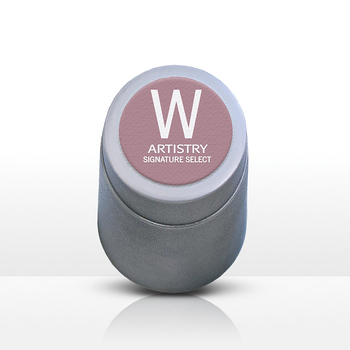 Anti-Wrinkle Amplifier Artistry Signature Select™ - 2 ml