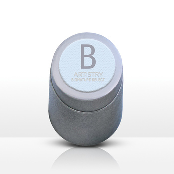 Brightening Amplifier Artistry Signature Select™ - 2 ml