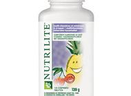 Shield Kit NUTRILITE