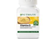 Kit Immunité NUTRILITE