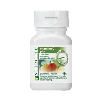 Kit Responsable NUTRILITE