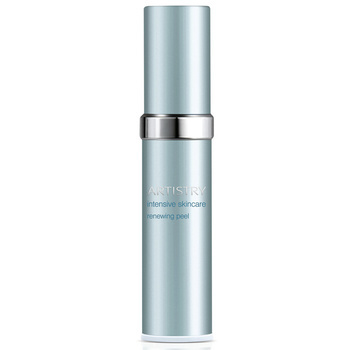 Renewing Peel ARTISTRY Intensive Skincare - 20 ml