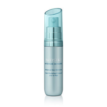 Advanced Skin Refinisher ARTISTRY™ INTENSIVE SKINCARE - 30 ml