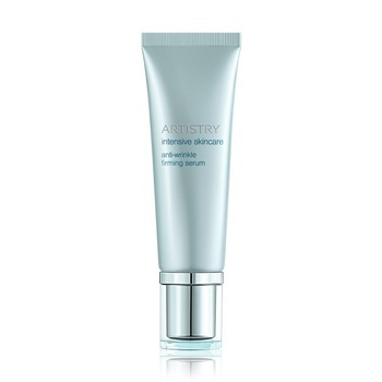 Intensive Skincare Anti-wrinkle Firming Serum Artistry - 30 ml