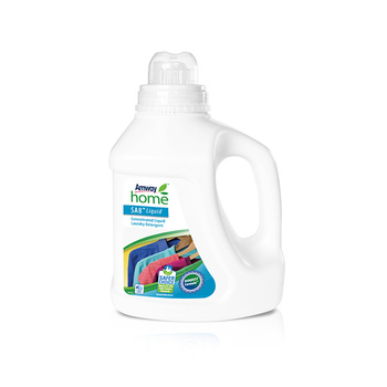 Liquid Concentrated Laundry Detergent SA8™ -1 L