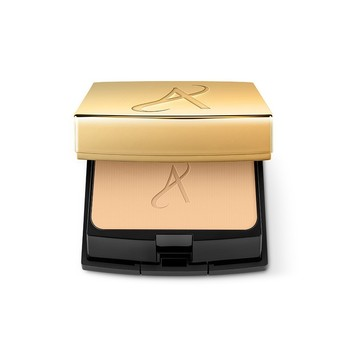 ARTISTRY Exact FIT Powder Foundation Bundle