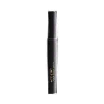 Length & Definition Mascara
