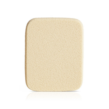 ARTISTRY EXACT FIT Powder Foundation Compact