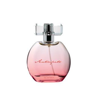 Eau de Parfum ANTICIPATE pour femme