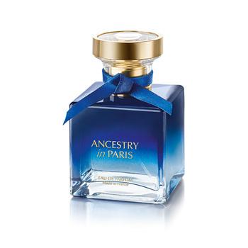 Eau de Parfum pour femme ANCESTRY in Paris
