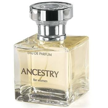 Eau de Parfum ANCESTRY  pour Femmes