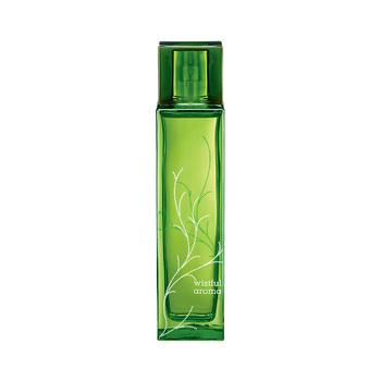 WISTFUL AROMA Body mist Eau de Parfum voor vrouwen