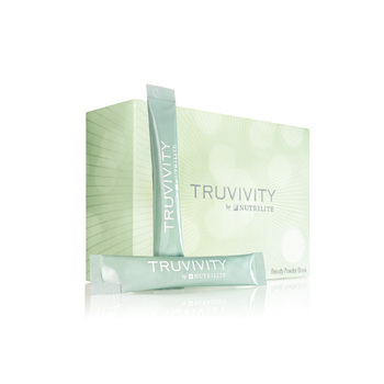 Boisson Beauty Powder Drink Truvivity by NUTRILITE™