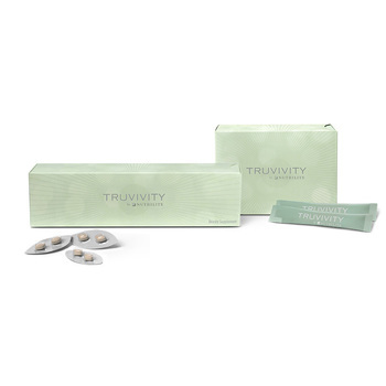 Bundel TRUVIVITY by NUTRILITE