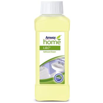 Bathroom Cleaner L.O.C.™ - 500 ml