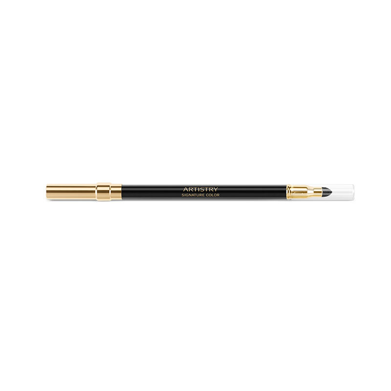 ARTISTRY SIGNATURE COLOR Longwearing Eye Pencil