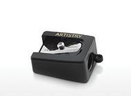 ARTISTRY SIGNATURE COLOR Longwearing Eye Pencil