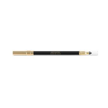 Crayon pour les Yeux Longue Tenue + Taille crayon gratuit