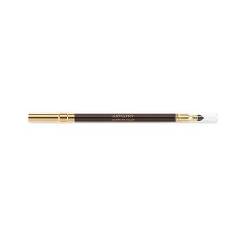 Longwearing Eye Pencil + ARTISTRY sharpener free gift!