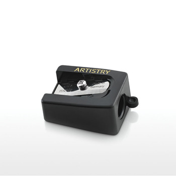 ARTISTRY Eyeliner Pencil Sharpener