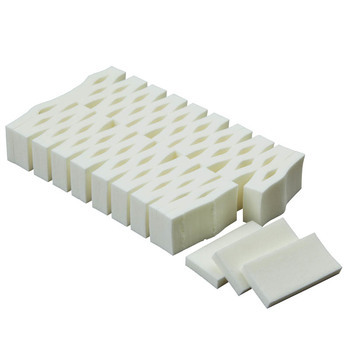 Disposable Cosmetic Sponges