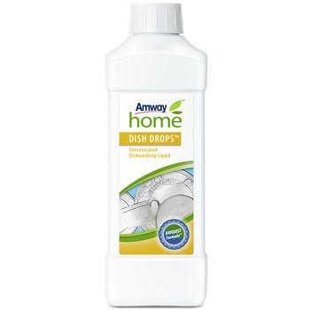 Concentrated Dishwashing Liquid DISH DROPS™ - 1 L