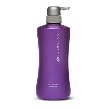 Shampooing Volume Extra 750 ml