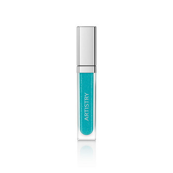 Pacific Lights Collectie - ARTISTRY Light Up Lip Gloss