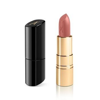 Sheer Lipstick Natural Pink