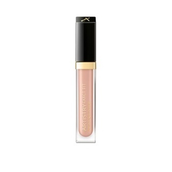 ARTISTRY EXACT FIT Perfecting Concealer
