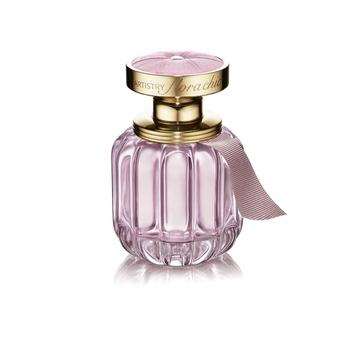 Eau de Parfum ARTISTRY FLORA CHIC