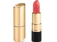 Rouges à Lèvres Crème