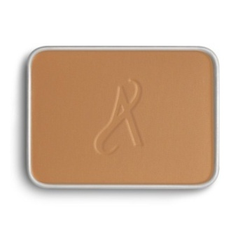 ARTISTRY Exact FIT Powder Foundation Navulling