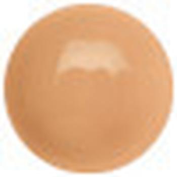 Crème CC Luminance SPF50 ARTISTRY IDEAL RADIANCE