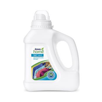 Lessive Liquide Concentrée SA8™ - 4 L