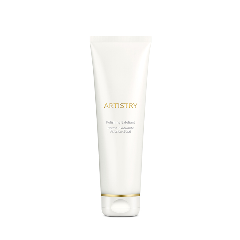 Polishing Exfoliant ARTISTRY - 125 ml