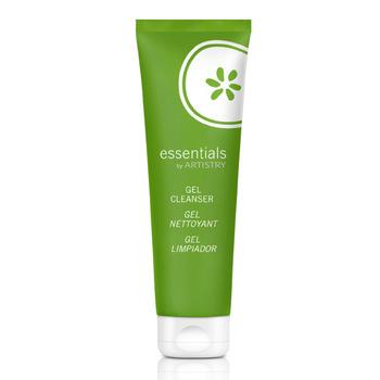 Gel Cleanser essentials by ARTISTRY - 125 ml