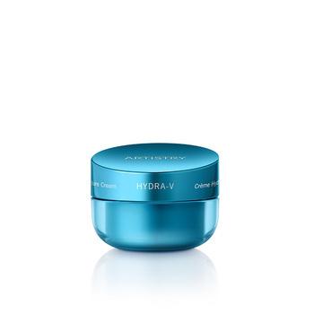 Crème Hydratante ARTISTRY HYDRA-V™ - 50 ml
