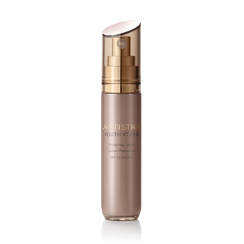 ARTISTRY YOUTH XTEND Protecting Lotion - Day - 50 ml