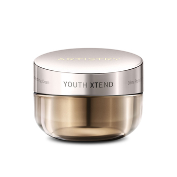 ARTISTRY YOUTH XTEND Protecting Cream - DAY - 50 ml