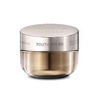 YOUTH XTEND Verrijkende & Vochtregulerende Oogcrème - 15 ml