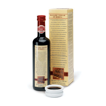 Balsamico Azijn van Modena AMWAY™