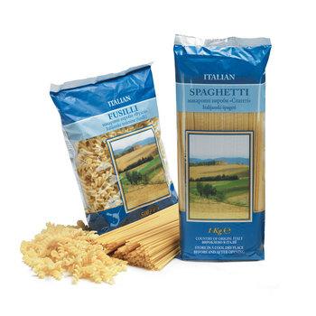 Fusili Italiaanse Pasta by AMWAY™