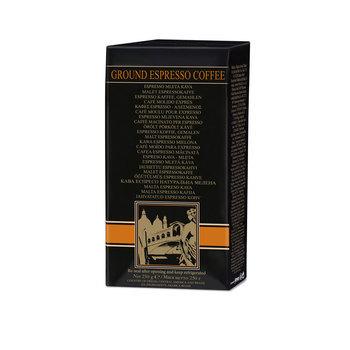 Espresso Koffie by AMWAY™ - 4 x 250 g