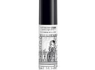Multi-Purpose Dry Oil Spray - 100 ml - New