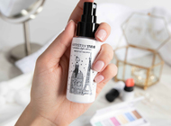 Make-Up Setting Spray - 45 ml - New
