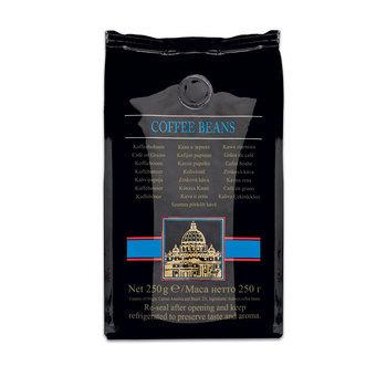 Coffee beans 4 x 250 g