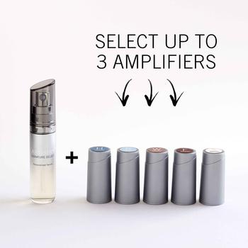Kit Anti-Taches Artistry Signature Select™ - 24 ml + 2 ml