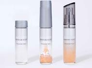 Kit Hydratation Artistry Signature Select™ - 24 ml + 2 ml